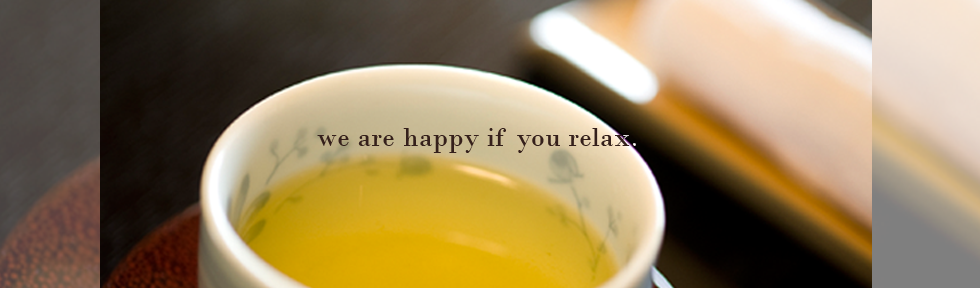 we_are_happy_if_you_relax